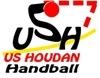 LOGO-USH-HANDBALL