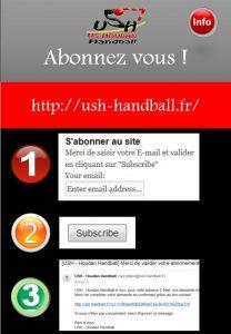 abonnement-site_ush
