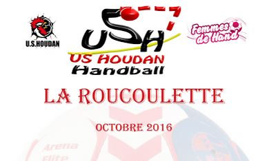 2016_roucoulette