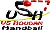 USH – Houdan Handball